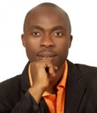 Lawrence Afere