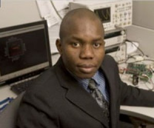 Engineering a Leadership Strategy for the African High-Tech Industry